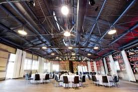 Showtime-Events-Function-space
