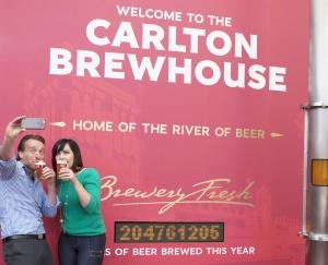 carlton-brewhouse