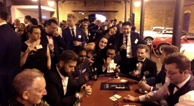 corporate-casino-royale-event