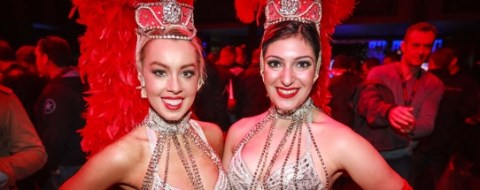 vegas-showgirls-melbourne