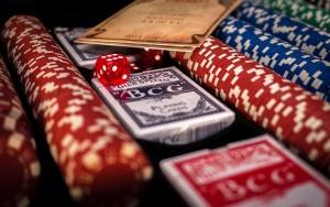 casino hire perth