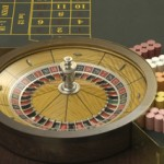 The history of casino games – part two