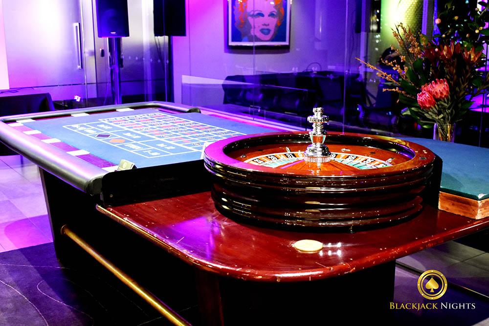 Phil ivey poker league